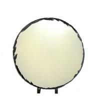 Фотокамень SH36 Круглый,(тарелка) размер D=30см