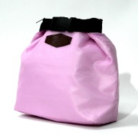 Термо-сумка нейлон 29*28*9см358-2(200)