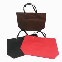 Пакет-сумка подар 40*28*12см 10436-4(12/480)