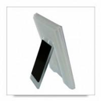 Магнит-рамка акриловый прямоуг 110*80мм