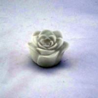 Фигурка декор со светящ 5см ROSE