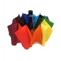 Зонт механика  РАДУГА-110 см  10135-9